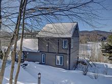 Maison à vendre à Lac-Supérieur, Laurentides, 248, Chemin  Louise, 16408815 - Centris