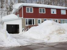 Maison à vendre à Baie-Comeau, Côte-Nord, 438, Rue des Cèdres, 25874266 - Centris