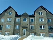 Condo à vendre à Auteuil (Laval), Laval, 5700, Place  Trenet, app. 302, 22898503 - Centris