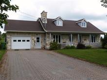 Maison à vendre à Lac-Etchemin, Chaudière-Appalaches, 502, Route du Golf, 24515406 - Centris