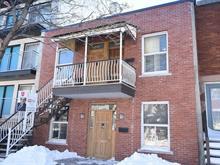 Triplex à vendre à Villeray/Saint-Michel/Parc-Extension (Montréal), Montréal (Île), 8338 - 8342, Rue  Saint-Hubert, 12586106 - Centris
