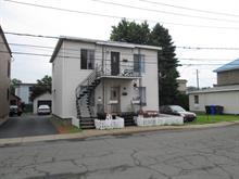 Duplex for sale in Saint-Joseph-de-Sorel, Montérégie, 224 - 226, Rue  Pie-X, 24938414 - Centris
