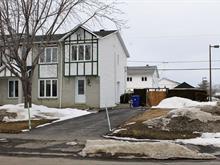 Maison à vendre à Gatineau (Gatineau), Outaouais, 409, Rue  Davidson Est, 28060206 - Centris