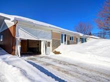 Maison à vendre à Sainte-Foy/Sillery/Cap-Rouge (Québec), Capitale-Nationale, 114, Rue  Saint-Yves, 20441875 - Centris