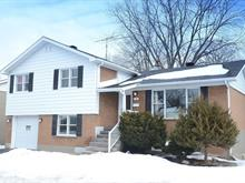 Maison à vendre à Dollard-Des Ormeaux, Montréal (Île), 9, Rue  Verchères, 25725536 - Centris