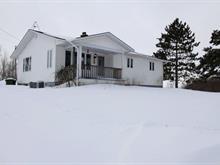 Maison à vendre à Saint-Guillaume, Centre-du-Québec, 331, Route  122, 19672979 - Centris