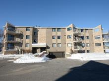 Condo / Apartment for rent in Beauharnois, Montérégie, 15, Rue  Saint-Laurent, apt. 302, 12750651 - Centris