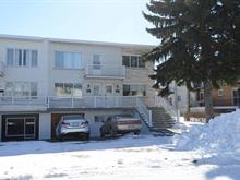 Triplex à vendre à Saint-Léonard (Montréal), Montréal (Île), 6190 - 6192A, Rue de Villebois, 28180583 - Centris