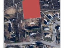 Lot for sale in Aylmer (Gatineau), Outaouais, Rue  Lynn, 12675104 - Centris