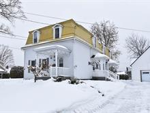 4plex for sale in Magog, Estrie, 91 - 97, Rue  Bellevue, 20145857 - Centris