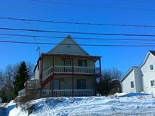 Maison à vendre à Saint-Dominique, Montérégie, 734, Rue  Principale, 18493156 - Centris