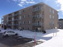 Condo / Apartment for rent in Charlesbourg (Québec), Capitale-Nationale, 1290, Rue de la Montagne-des-Roches, 17948643 - Centris