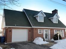 Maison à vendre à Crabtree, Lanaudière, 300, 1re Avenue, 16357970 - Centris