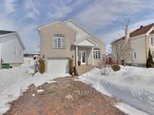 Maison à vendre à Richelieu, Montérégie, 680, Chemin de Marieville, 24495425 - Centris