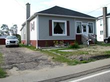 Maison à vendre à Les Bergeronnes, Côte-Nord, 96, Rue  Principale, 22276955 - Centris