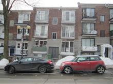 Condo for sale in Mercier/Hochelaga-Maisonneuve (Montréal), Montréal (Island), 2642, Rue  Aylwin, apt. 4, 22898858 - Centris