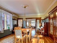Condo à vendre à Ahuntsic-Cartierville (Montréal), Montréal (Île), 10748, Grande Allée, 10844923 - Centris