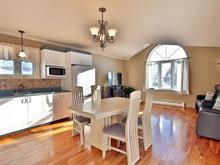 Maison à vendre à Saint-Hyacinthe, Montérégie, 5765, Avenue  Sansoucy, 17022423 - Centris