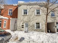Duplex for sale in Le Plateau-Mont-Royal (Montréal), Montréal (Island), 5171 - 5175, Rue  Chambord, 24437578 - Centris