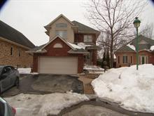 Duplex à vendre à Hull (Gatineau), Outaouais, 27, Rue de l'Escalade, 20871985 - Centris