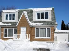 Duplex à vendre à Salaberry-de-Valleyfield, Montérégie, 284 - 286, Rue  Montcalm, 28824589 - Centris