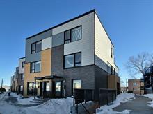 Maison de ville à vendre à Lachine (Montréal), Montréal (Île), 899, Avenue  George-V, 27226783 - Centris