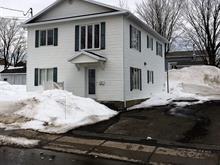 Duplex for sale in Montmagny, Chaudière-Appalaches, 137, 6e Rue, 19897625 - Centris
