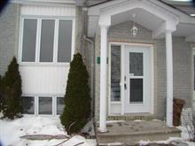 House for sale in Masson-Angers (Gatineau), Outaouais, 243, Rue des Vinaigriers, 20046574 - Centris