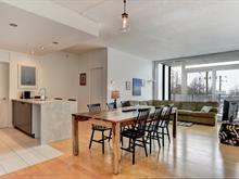 Condo for sale in La Cité-Limoilou (Québec), Capitale-Nationale, 825, Avenue de Vimy, apt. 305, 20558720 - Centris