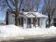Maison à vendre à Saint-François-du-Lac, Centre-du-Québec, 13, Route  143, 10575311 - Centris