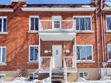 Duplex à vendre à Villeray/Saint-Michel/Parc-Extension (Montréal), Montréal (Île), 7815 - 7817, Rue de Bordeaux, 13187612 - Centris