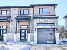 House for sale in Aylmer (Gatineau), Outaouais, 109, boulevard d'Amsterdam, 17447050 - Centris