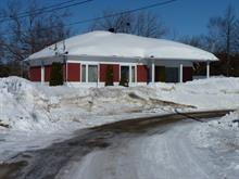 House for sale in Chambord, Saguenay/Lac-Saint-Jean, 38, Rue  Tremblay, 21595750 - Centris