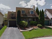 Maison à vendre à Fabreville (Laval), Laval, 270, Rue  Jeannette, 10528302 - Centris