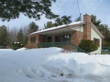 House for sale in Trois-Rivières, Mauricie, 4320, Rang  Saint-Charles, 16692520 - Centris