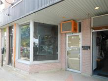 Commercial unit for rent in Val-d'Or, Abitibi-Témiscamingue, 841, 3e Avenue, 18184642 - Centris