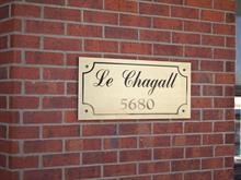 Condo à vendre à Côte-Saint-Luc, Montréal (Île), 5680, Avenue  Rembrandt, app. 404, 9461428 - Centris
