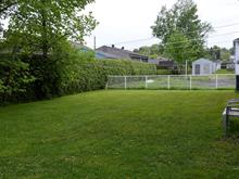 Condo for sale in Saint-Georges, Chaudière-Appalaches, 723, 26e Rue, 19585100 - Centris