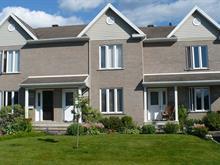 Triplex à vendre à Les Chutes-de-la-Chaudière-Ouest (Lévis), Chaudière-Appalaches, 293 - 297, Rue de la Seine, 14604292 - Centris