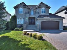 House for sale in Auteuil (Laval), Laval, 2255, Rue de Monte-Carlo, 24404189 - Centris