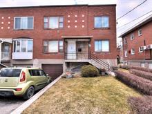 Condo / Apartment for rent in Côte-des-Neiges/Notre-Dame-de-Grâce (Montréal), Montréal (Island), 7222, Avenue  Somerled, 18484797 - Centris