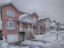 Maison à louer à Greenfield Park (Longueuil), Montérégie, 1078, Rue de Parklane, 13786865 - Centris