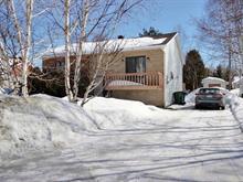Maison à vendre à Rouyn-Noranda, Abitibi-Témiscamingue, 334, Rue  Pauly, 15014465 - Centris