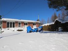 Maison à vendre à Warden, Montérégie, 33, Rue  Principale, 10871120 - Centris