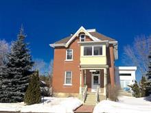 House for sale in Shawville, Outaouais, 205, Chemin  Calumet Est, 14300655 - Centris