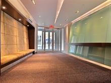 Condo / Apartment for rent in Ville-Marie (Montréal), Montréal (Island), 1199, Rue  Bishop, apt. 703, 17487591 - Centris