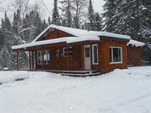 House for sale in Saint-David-de-Falardeau, Saguenay/Lac-Saint-Jean, 18, Chemin du Bras-du-Nord, 25500176 - Centris