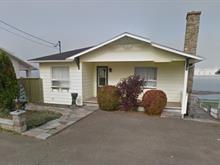 House for sale in Trois-Pistoles, Bas-Saint-Laurent, 59, Rue du Havre, 22789028 - Centris