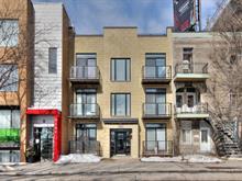 Condo for sale in Ville-Marie (Montréal), Montréal (Island), 2005, boulevard  René-Lévesque Est, apt. 105, 11011130 - Centris