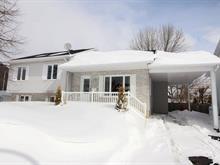 House for sale in Trois-Rivières, Mauricie, 5120, Rue  Loiselle, 28558864 - Centris